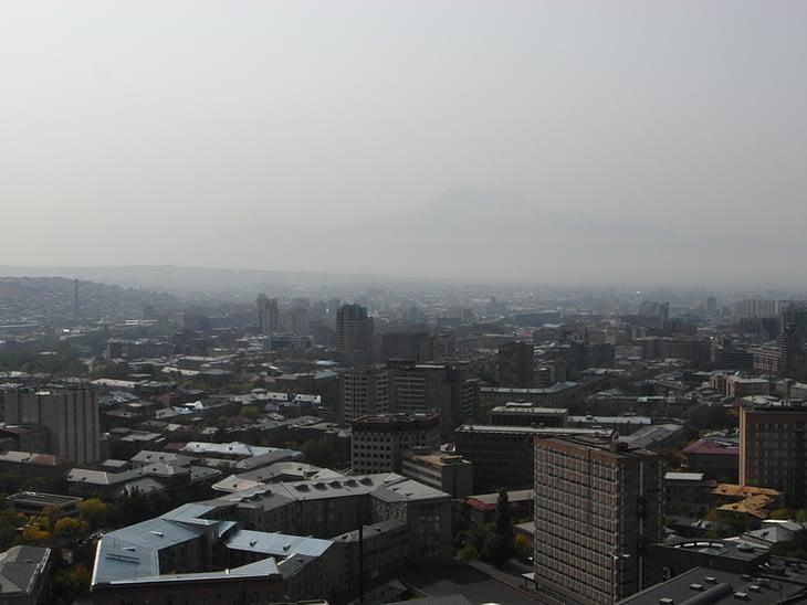 foto 5 Yerevan SAM_4538