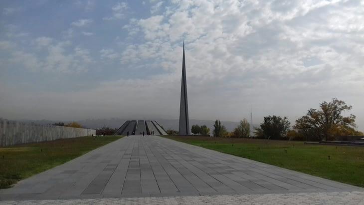 foto 39 memoriale IMG_4723