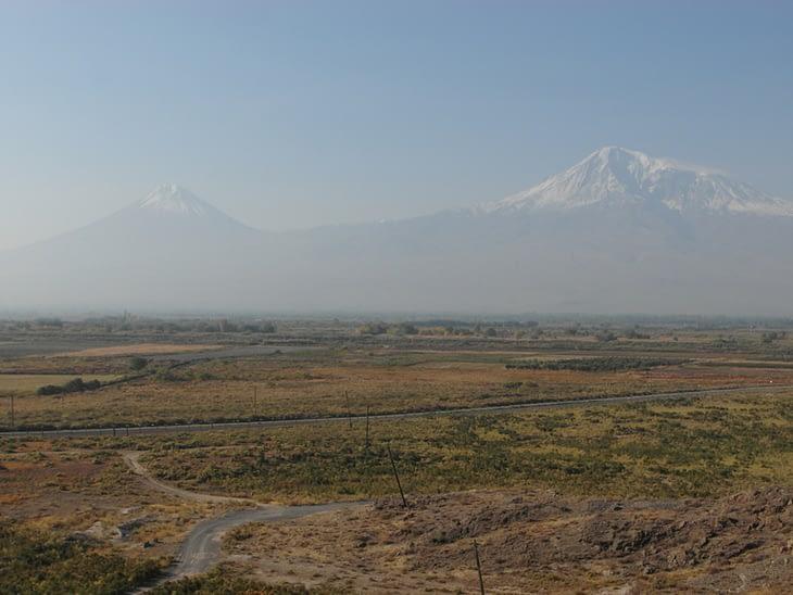 foto 13 panorami SAM_4688