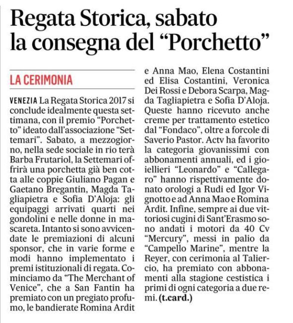 Premio-Porchetto-2017