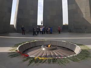 WEB foto 40 memoriale IMG_4701 (2)