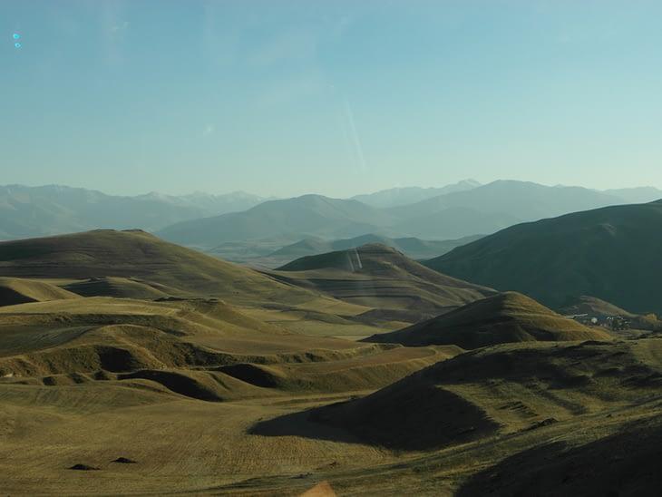 foto 14 panorami SAM_4991