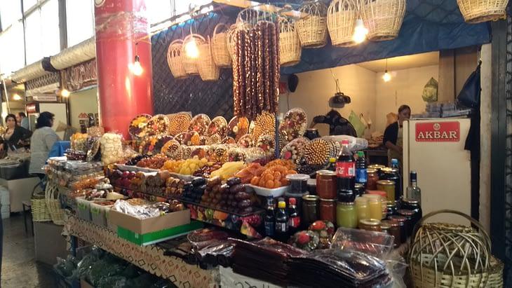 foto 45 Yerevan bazar IMG_20171027_162749853 (1)