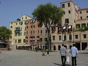 Ghetto_ebraico_di_Venezia_-_Foto_di_Giovanni_Dall'Orto2
