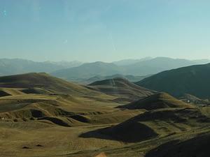 WEB foto 14 panorami SAM_4991
